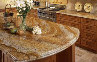 Are You Ready To Beautify Your Home With The Luxurious Look And Feeling Of  Stone?